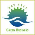Green-Biz-Logo