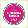 cleanoceanbusiness