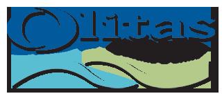 Olitas Cantina & Grille Restaurant - Santa Cruz Wharf