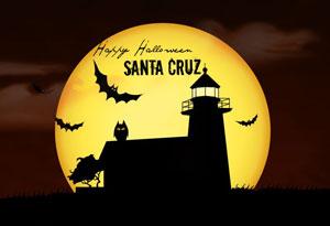 halloween-santa-cruz1