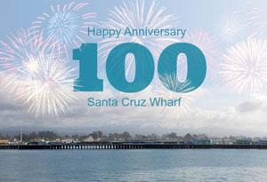 santa-cruz-wharf-100